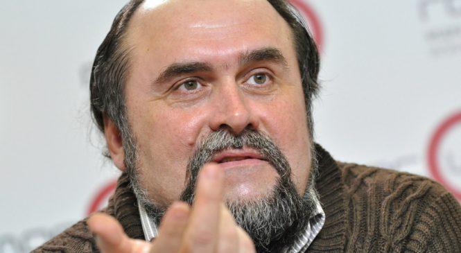 Эксперт: «Денег от МВФ больше не будет —  лавочка прикрылась»