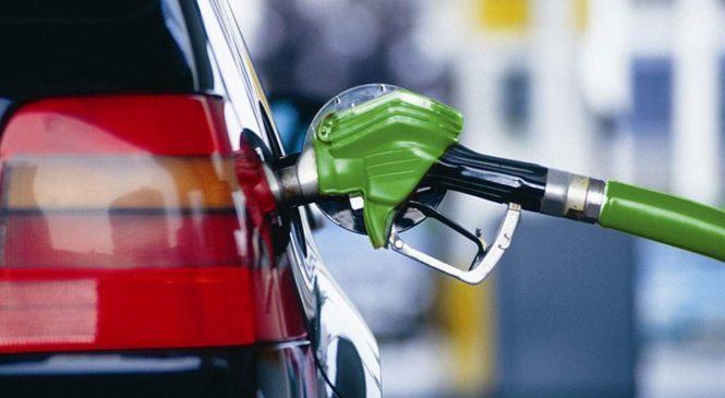 Нефтетрейдеры анонсировали резкое снижение цен на топливо в Украине