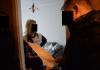 Пограничники раскрыли канал торговли людьми — ВИДЕО