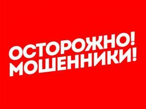 Новые мошенники в Запорожье — фейковые сотрудники банка, — ВИДЕО