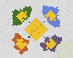 В Запорожской области появилась новая территориальная громада