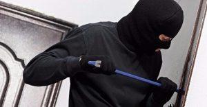 Преступность в Украине: статистика за прошлый год