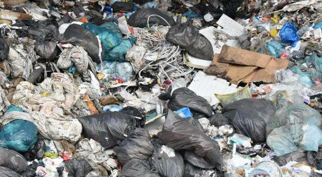 В Запорожской области предприятие заплатит 1 миллион гривен за экологический вред земле