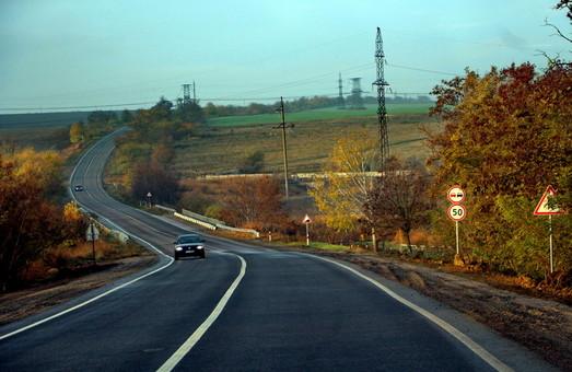 Реформа дорожной отрасли: какова судьба украинских дорог