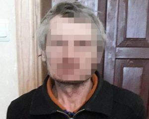 На Запорожье мужчина убил своего зятя