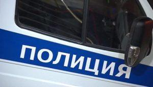 Продолжение следует: водитель застрявшей фуры в слезах просил его отпустить — ВИДЕО