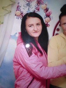 В Запорожье разыскивают девушку, — ФОТО