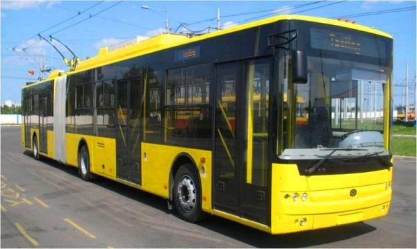 «Запорожцам на радость»: в городе появится новый автобусный маршрут с Набережной, — ВИДЕО