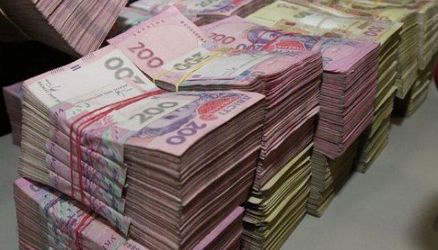 В Пологах чиновники разворовали 1,5 млн грн пособий для переселенцев с Донбасса