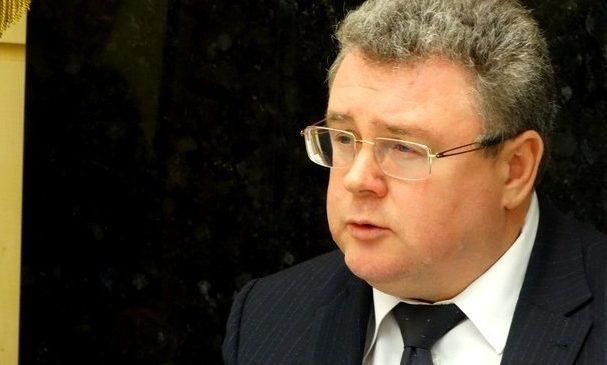 Прокурор Запорожской области прокомментировал домашний арест участницы ОПГ «Анисима»