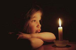 В Запорожской области без электричества оказались десятки населенных пунктов