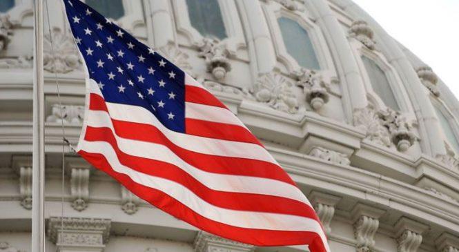 США выделят Украине $200 млн. военной помощи