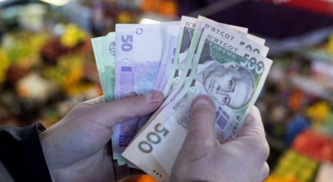 Металлолом, как магнит, «притягивает» мошенников  или 422 миллиона украденных из бюджета гривен