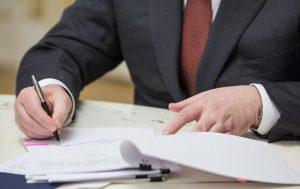 Президент подпишет указ об укреплении статуса украинского языка