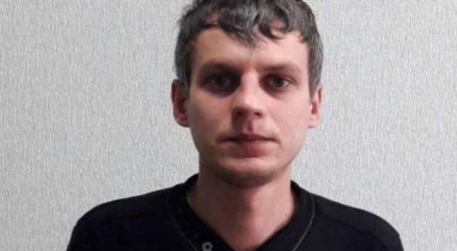 Полиция Запорожья задержала преступника, грабившего женщин и детей
