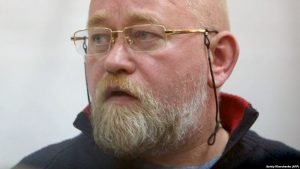 «Тысячи трупов в Киеве»: СБУ узнала о сговоре Рубана с Захарченко