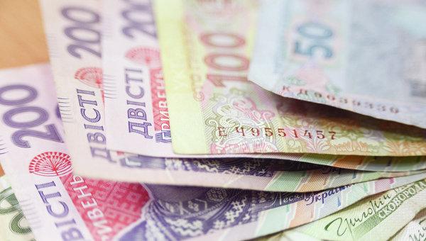 В Украине отменили налоги с пенсий: как пересчитают выплаты?