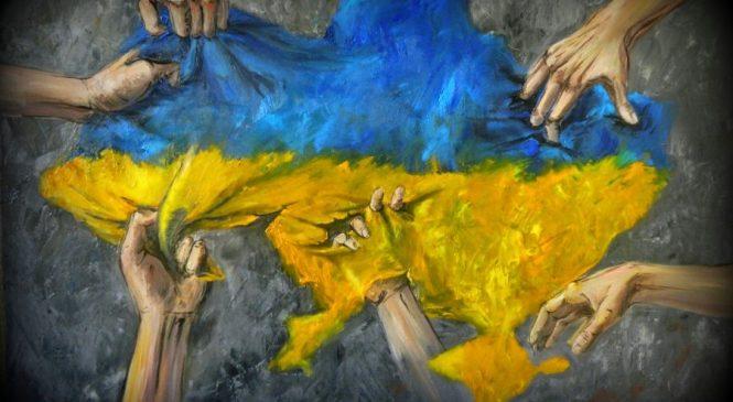 Сошедшие с креста