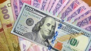 Чего ждать от курса доллара в марте?
