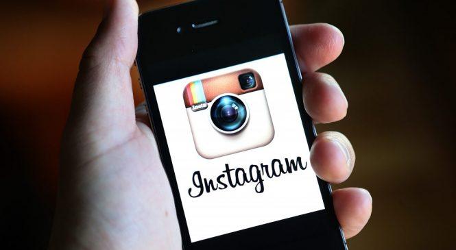 В Приватбанке рассказали о новом способе мошенничества в Instagram
