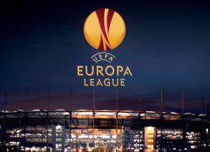 Лига Европы: Стали известны все четвертьфиналисты
