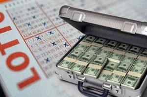 Миллионер за 50 гривен: украинецсорвал приз в 1,5 млн. гривен