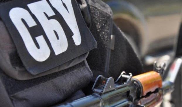 Сотрудники СБУ совместно с прокуратурой предупредили хищение элеватора стоимостью более шестидесяти миллионов гривен
