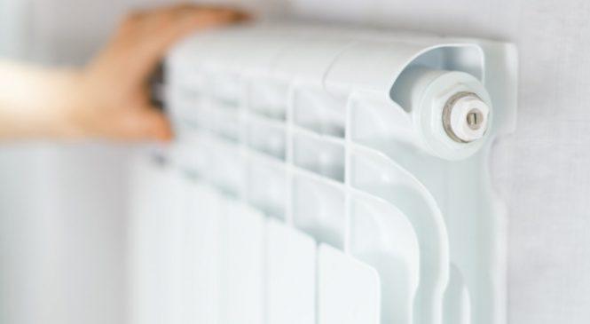 В Запорожье повысили цены на отопление