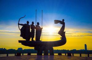 Украина попала в список самых недружелюбных стран мира