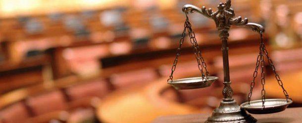 Досудебное расследование по делу главы КП «Запорожская ритуальная служба»