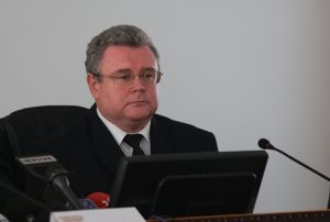 Прокурорский скандал в Запорожье: в отношении Романова открыто дисциплинарное производство