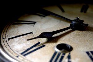 Не забудьте перевести часы: Украина переходит на летнее время