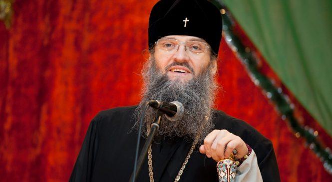 Религиозный скандал в Запорожье: УПЦ МП уволила священника из-за молитвы за победу ВСУ
