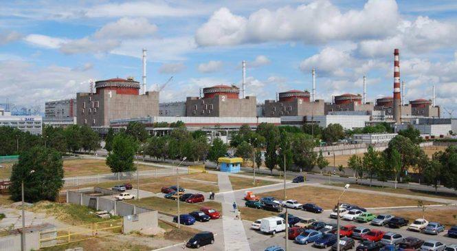 Westinghouse продолжит поставки ядерного топлива на ЗАЭС