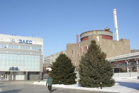 Преступная схема заместителя гендиректора? На Запорожской Атомной Электростанции проводят обыски