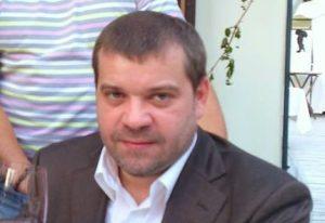 Запорожские депутаты потребовали от Луценко взять на контроль дело Анисимова