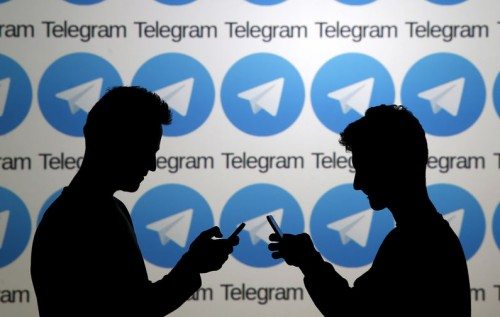 Проблемы с энергоснабжением: Дуров рассказал о причине глобального сбоя в Telegram