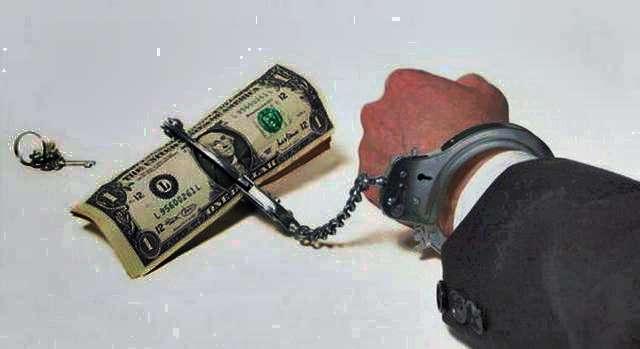 Минное поле кредитов или продуманный ход госрегулятора