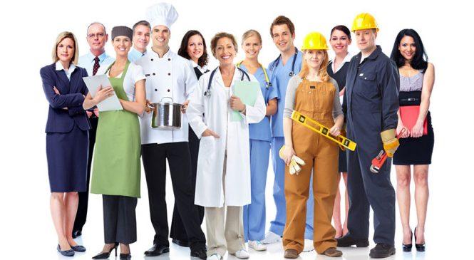 В Запорожской области организуют бесплатное обучение по наиболее востребованными профессиями