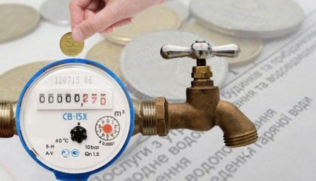 Когда и на сколько вырастут тарифы на тепло и горячую воду