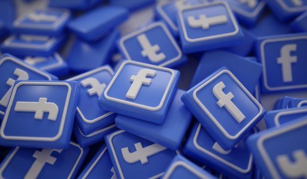 Жители Запорожья смогут найти работу в Facebook