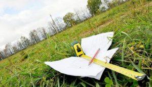 В Запорожской области территориальной громаде вернули земельный участок стоимостью свыше 11 млн. грн.