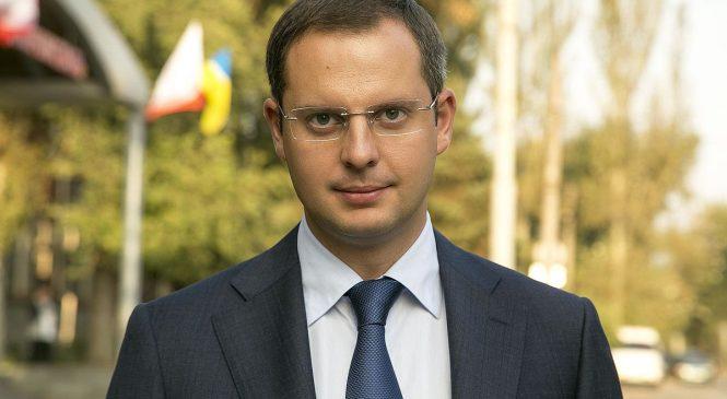 НАЗК вынесло предписание генеральному директору «Запорожстали» Ростиславу Шурме