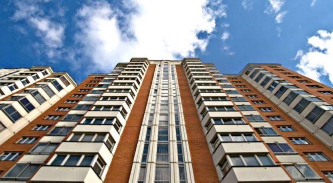 У Запоріжжі мешканці одного з будинків ще з літа не можуть отримати субсидію — депутат