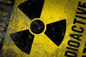 В Запорожском регионе зарегистрировано более тридцати химически опасных объектов
