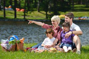 Не за горами майские праздники: у запорожцев будет десять официальных выходных