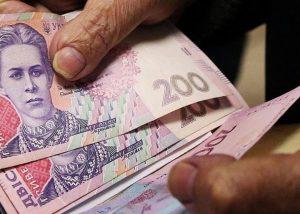 Пожилая запорожанка отдала все свои сбережения мошеннику
