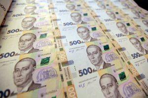 Запорожские предприятия перечислили в бюджет более 340 млн грн