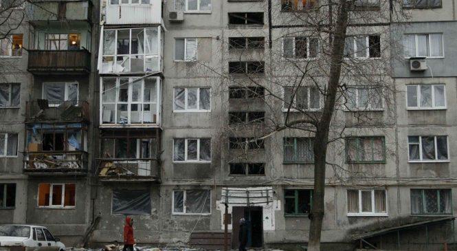 Пентагон: Украина стала лабораторией для испытаний российских технологий