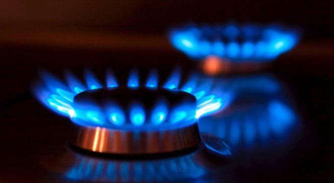 На сколько подорожают газ, свет и отопление в ближайшие три года: консенсус-прогноз Минэкономразвития